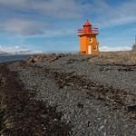 2016Apr Iceland Day 7: Akureyri to Godafoss
