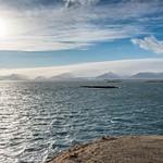 2016Apr Iceland Day 11: Seydisfjordur to Höfn