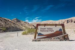 2015Oct Death Valley National Park