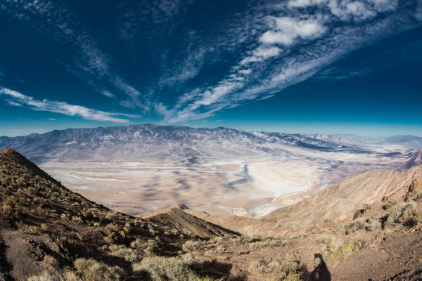 A spectacular day for clouds with the superwide! by...