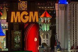 2015Oct Henderson and Las Vegas Views