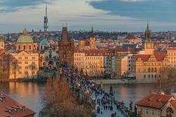 2017Mar Prague