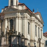 Day 7 PM Ss. Cyril & Methodius Cathedral, Heydrich Terror Memorial