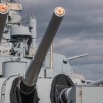 2018Mar Battleship Cove