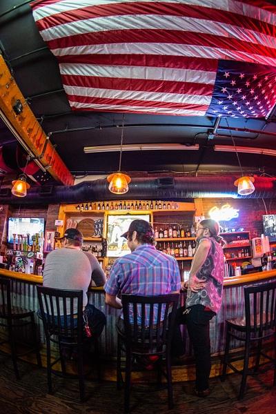2018Aug Nashville by Willis Chung