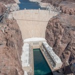 2018Sep Hoover Dam