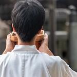 Day 16 Hanazono Inari-jinja Shrine