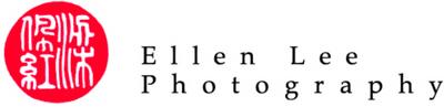 Ellen Lee