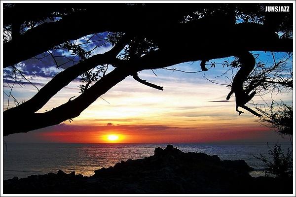 Sunset 64
