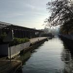 Paris e Karlsruhe