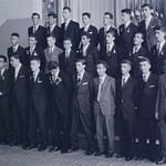 Fotos anos 40 e 50 2