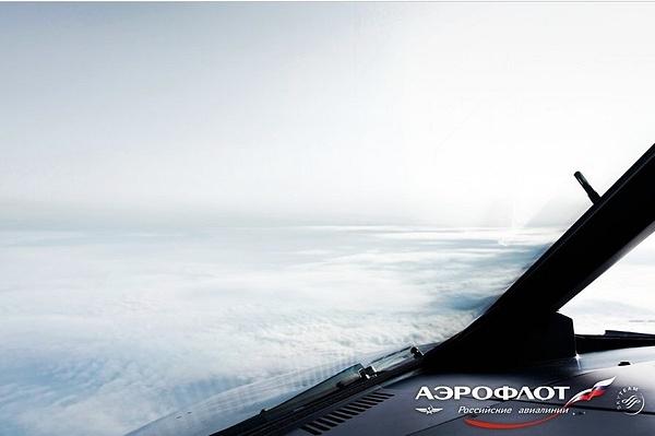 2012-09-14 20:36 by AntonAnton