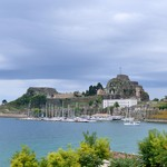 Corfu 2014