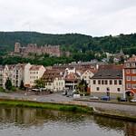 Heidelberg 2014