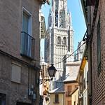 Toledo 2015