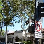 Santa Barbara 2012