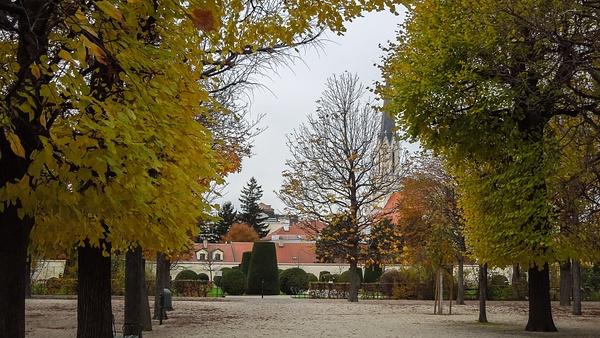 20121108-150735-COOLPIX_S8200 by Constantine Voronin
