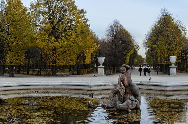 20121108-152018-NIKON_D5100 by Constantine Voronin