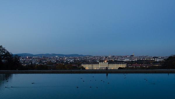 20121109-164540-NIKON_D5100 by Constantine Voronin