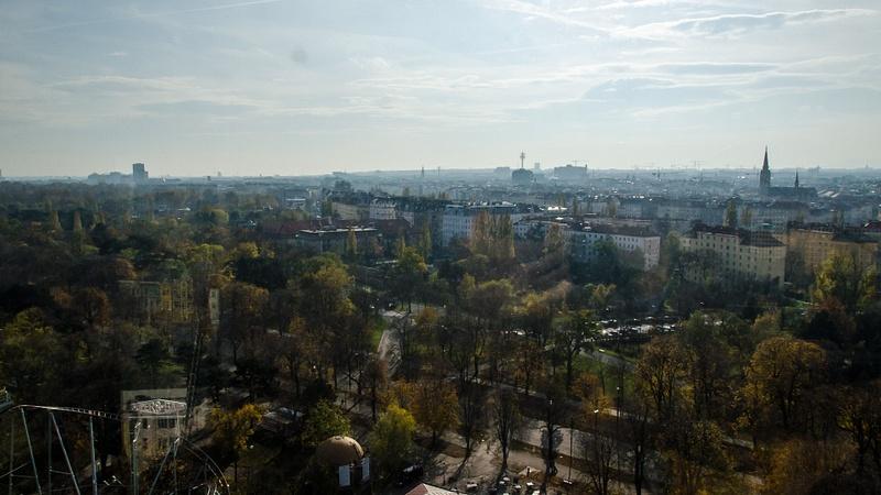 20121110-122617-NIKON_D5100