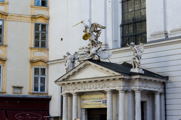 20121106-103356-NIKON_D5100 by Constantine Voronin