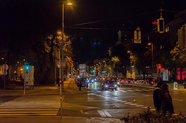 20121107-185046-NIKON_D5100 by Constantine Voronin