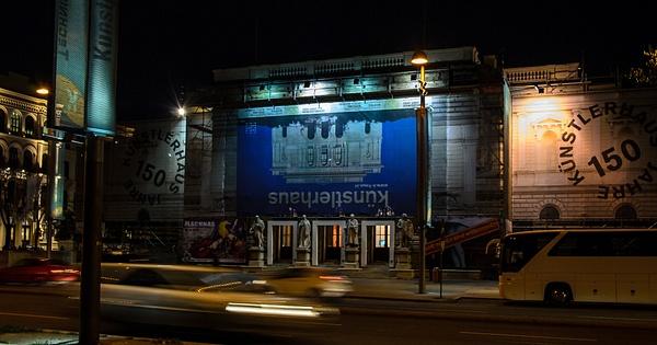 20121108-171220-NIKON_D5100 by Constantine Voronin