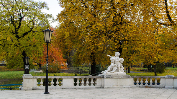 20121110-143801-NIKON_D5100 by Constantine Voronin