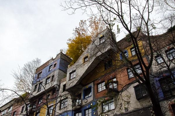20121111-112150-NIKON_D5100 by Constantine Voronin