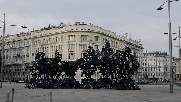 20121111-132003-NIKON_D5100 by Constantine Voronin