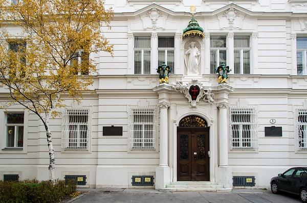 20121111-152307-NIKON_D5100 by Constantine Voronin
