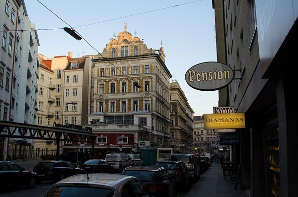 20121115-154141-NIKON_D5100 by Constantine Voronin