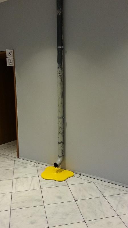 20121113-151409-GT-I9300