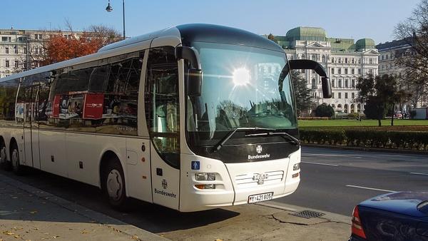 20121114-105109-COOLPIX_S8200 by Constantine Voronin