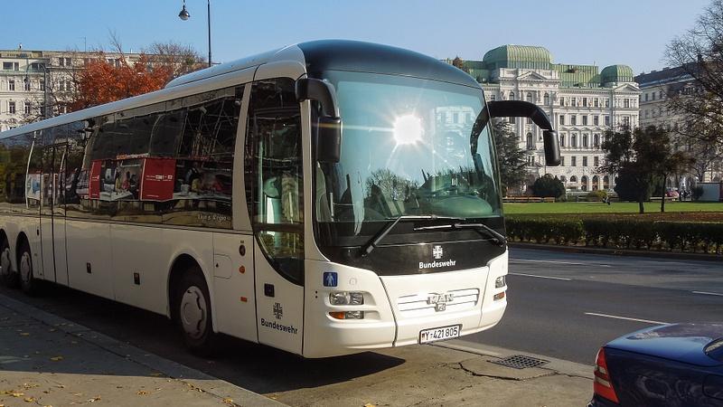 20121114-105109-COOLPIX_S8200