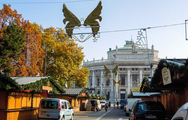 20121114-110707-COOLPIX_S8200 by Constantine Voronin
