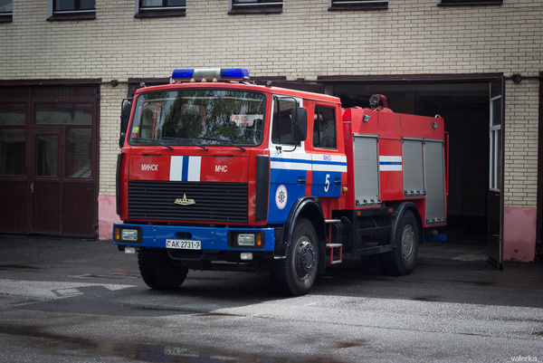 mchs_auto-4 by valerka