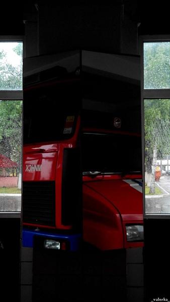 mchs_auto-37 by valerka