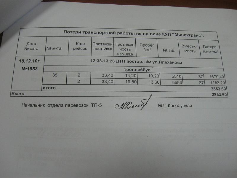 IMG_7279