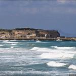 Crete - Rhetimno, Chania