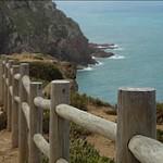 Cabo the rocka