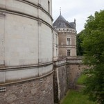 Chateau de Le Lude