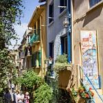 Perpignan - May 2014