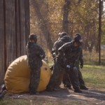 PaintBall 09_2011