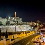ירושלים-ספטמבר 2018