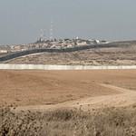 גוש עציון,אקווריום ישראל ומרכז צומת-ספטמבר 2019