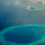 20120310 Maldives