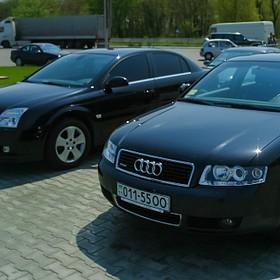 20040501 Крым