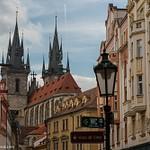 20121003 Prague