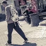 2013-05-19 Ekaterinburg